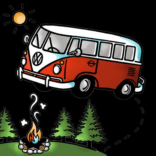 Volkswagen Dealers In Maine: VW Camper Van Rentals In Maine